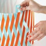 no-sewing-decoration-of-ribbons2-5.jpg