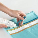 no-sewing-decoration-of-ribbons3-2.jpg