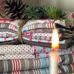 nordic-winter-decorating-patterns1.jpg