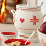 nordic-winter-decorating-patterns2.jpg