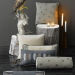 nordic-winter-decorating-patterns4.jpg