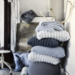 nordic-winter-decorating-patterns6.jpg