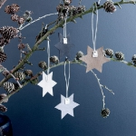 nordic-new-year-decoration-branches2.jpg