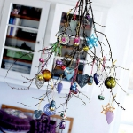nordic-new-year-decoration-branches8.jpg