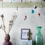 nordic-new-year-decoration-hanging4.jpg