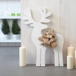 nordic-new-year-decoration-gifts3.jpg