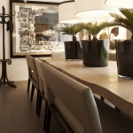 nottinghill-townhouse-by-kelly-hoppen1-10