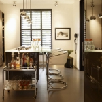 nottinghill-townhouse-by-kelly-hoppen1-7