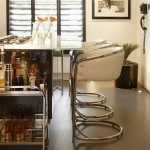 nottinghill-townhouse-by-kelly-hoppen1-8