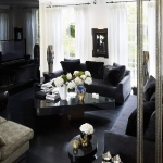 nottinghill-townhouse-by-kelly-hoppen2-1