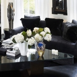 nottinghill-townhouse-by-kelly-hoppen2-2