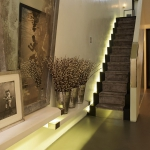 nottinghill-townhouse-by-kelly-hoppen3-1
