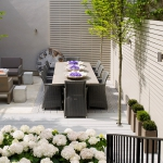 nottinghill-townhouse-by-kelly-hoppen3-4