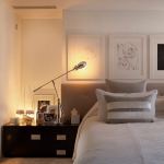 nottinghill-townhouse-by-kelly-hoppen4-1