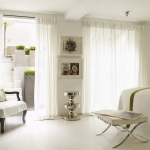 nottinghill-townhouse-by-kelly-hoppen4-10