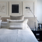 nottinghill-townhouse-by-kelly-hoppen4-3