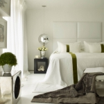 nottinghill-townhouse-by-kelly-hoppen4-7