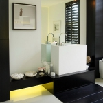 nottinghill-townhouse-by-kelly-hoppen5-4