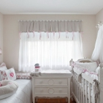 nursery-in-real-homes-ideas1-1.jpg