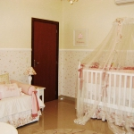 nursery-in-real-homes-ideas1-10.jpg