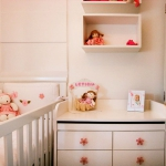 nursery-in-real-homes-ideas1-11.jpg