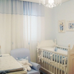 nursery-in-real-homes-ideas1-2.jpg