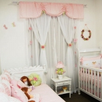 nursery-in-real-homes-ideas1-3.jpg
