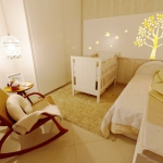 nursery-in-real-homes-ideas1-5.jpg