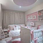 nursery-in-real-homes-ideas1-7.jpg