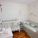 nursery-in-real-homes-ideas1-8.jpg