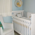 nursery-in-real-homes-ideas2-11.jpg