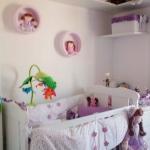 nursery-in-real-homes-ideas2-14.jpg