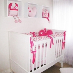 nursery-in-real-homes-ideas2-2.jpg