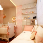 nursery-in-real-homes-ideas2-5.jpg
