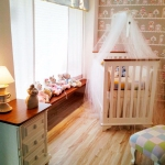 nursery-in-real-homes-ideas2-6.jpg