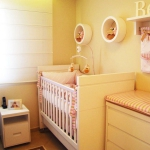 nursery-in-real-homes-ideas2-7.jpg