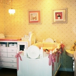 nursery-in-real-homes-ideas2-8.jpg
