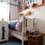 nursery-in-real-homes-ideas2-9.jpg