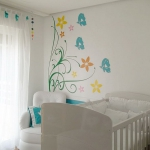 nursery-in-real-homes-ideas3-2.jpg