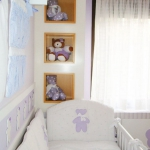 nursery-in-real-homes-ideas3-3.jpg