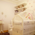 nursery-in-real-homes-ideas3-4.jpg