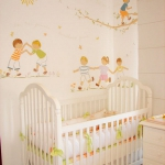 nursery-in-real-homes-ideas3-5.jpg