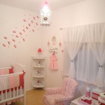 nursery-in-real-homes-ideas3-6.jpg