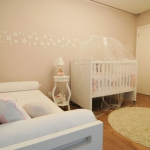 nursery-in-real-homes-ideas3-9.jpg