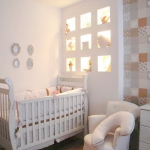 nursery-in-real-homes-ideas4-2.jpg