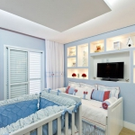 nursery-in-real-homes-ideas4-5.jpg