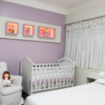 nursery-in-real-homes-ideas4-6.jpg