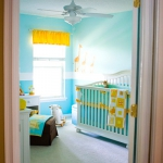 nursery-susan-step-by-step1.jpg