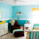 nursery-susan-step-by-step2.jpg