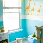 nursery-susan-step-by-step5.jpg